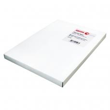 Калька, А3, 90 г/м2, 250 листов, Tracing XEROX, 450L96032