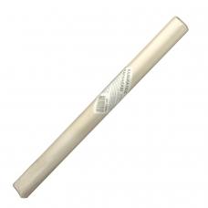 Калька под карандаш, рулон 420 мм х 20 м, 25 - 30 г/м2, STAFF, 128994