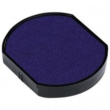 Подушка сменная для TRODAT 46040, 46140, фиолетовая, 1966