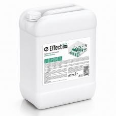 Чистящее средство 5 кг, EFFECT 'Alfa 101', для сантехники, 10716