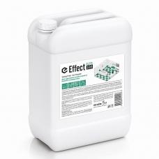Средство для удаления ржавчины и известкового налета 5 кг, EFFECT 'Alfa 103', гель, 10718