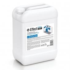 Средство для удаления пятен 5 кг, EFFECT 'Omega 502', с активным кислородом, универсальное, 10735